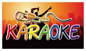bb444-Karaoke-Banner-Shop-Sign1-300x181
